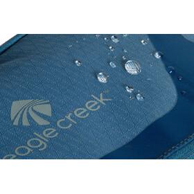 Eagle Creek Gear Warrior AWD International - Equipaje - azul